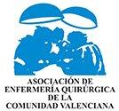 www.aeqcv.org
