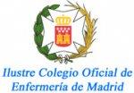 www.codem.es