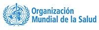 OMS - Organización Mundial de la Salud