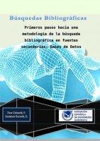 Manual Búsquedas Bibliográficas