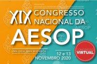 6 socios de AEEQ obtienen la beca para el  XIX CONGRESSO NACIONAL AESOP