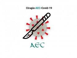 Posicionamiento y recomendaciones de AEC