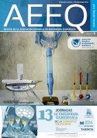 Revista nº 36 - Noviembre 2014
