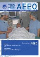 Revista nº 30 - Noviembre 2011
