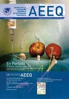 Revista nº 31 - Julio 2012