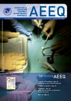 Revista nº 32 - Diciembre 2012