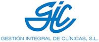 GESTIÓN INTEGRAL DE CLÍNICAS S.L.