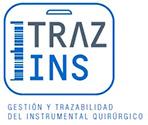 TRAZINS