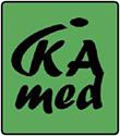 IKAMED COMERCIAL MÉDICA SL