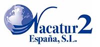 NACATUR 2 ESPAÑA, S.L.