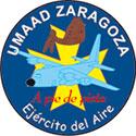 UMAAD-Zaragoza