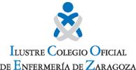 COLEGIO OFICIAL DE ENFERMERÍA DE ZARAGOZA