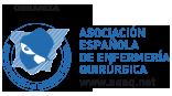 Asociación Española de Enfermería Quirúrgica (AEEQ)