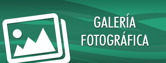 Galerí Fotográfica