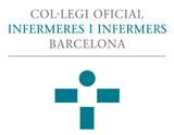 Col•legi Oficial d'Infermeres i Infermers de Barcelona