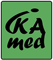 IKAMED COMERCIAL MEDICA, SL