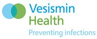 VESISMIN HEALTH