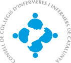 Consell de Col•legis d'Infermeres i Infermers de Catalunya