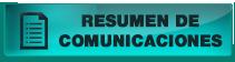 Listado de Comunicaciones