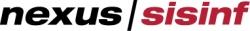NEXUS / SiSinf