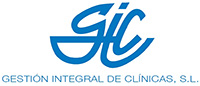 GESTION INTEGRAL DE CLINICAS S.L.