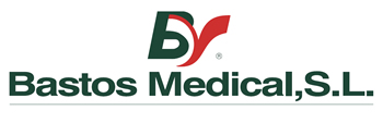 BASTOS VIEGAS S.A. + BASTOS MEDICAL S.L.