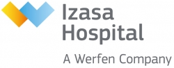 IZASA HOSPITAL
