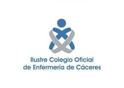 Colegio Oficial de Enfermería de Cáceres