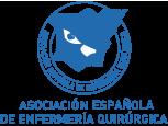 AEEQ. Asociación Española de Enfermería Quir&uactue;rgica