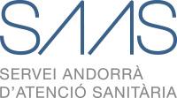 Servei Andorrà d´Atenció Sanitària (SAAS)