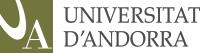 Universitat d´Andorra