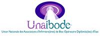 Union Nationale des Associations d'Infirmièr(e)s de Bloc Opératoire Diplômé(e)s d'Etat (UNAIBODE)