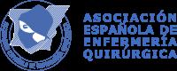 AEEQ. Asociación Española de Enfermería Quirúrgica
