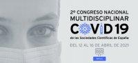 2º Congreso COVID