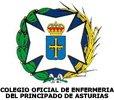www.codepa.es