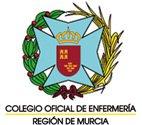 www.enfermeriademurcia.org