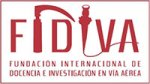www.fidiva.com