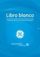Libro blanco de la actividad y gestión del Bloque Quirúrgico en España