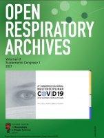 Revista Open Respiratory