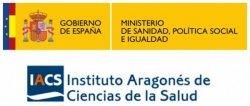 AEEQ colabora con el Ministerio de Sanidad en la elaboración de una Guía de Práctica Clínica sobre cuidados Perioperatorios en Cirugía Mayor Abdominal