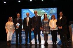 Se celebran en Andorra las Jornadas  Pirenaicas de Enfermería Quirúrgica, con un alto nivel científico