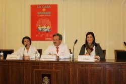 """AEEQ celebra en Zaragoza la Jornada """"Avanzando en la calidad de los cuidados en el bloque quirúrgico"""