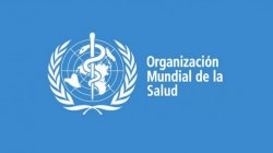 La OMS y sus asociados hacen un llamamiento urgente para que se invierta en el personal de enfermería