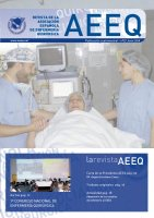 Revista nº 27 - Junio 2010