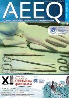 Revista nº 37 - Abril 2015