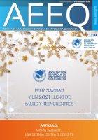Revista nº 45 - DIciembre 2020