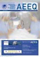 Revista nº 28 - Noviembre 2010
