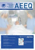Revista nº 29 - Abril 2011