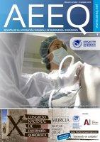 Revista nº 34 - Marzo 2014