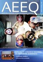 Revista nº 35 - Julio 2014